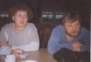 Bogenanlage 1996_13