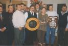 Dreikönig 1995