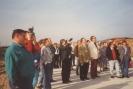 Richtfest 1992_2