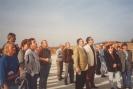 Richtfest 1992_4