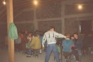 Richtfest 1992_6
