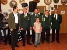 Schützenball 2007_14