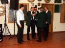 Schützenball 2007
