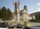Vereinsausflug Schweiz 2002