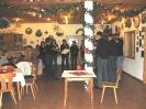 Weihnachtsfeier 2007_10