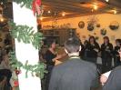 Weihnachtsfeier 2007_11