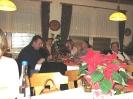 Weihnachtsfeier 2007_13