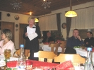 Weihnachtsfeier 2007_15