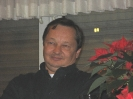 Weihnachtsfeier 2007_16
