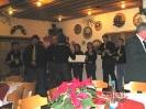 Weihnachtsfeier 2007_17