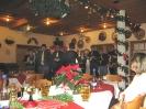 Weihnachtsfeier 2007_18