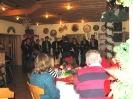 Weihnachtsfeier 2007_20