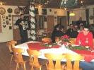 Weihnachtsfeier 2007_26