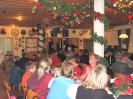 Weihnachtsfeier 2007_4