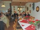 Weihnachtsfeier 2007_5