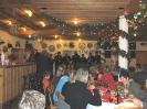 Weihnachtsfeier 2007_7