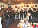 Weihnachtsfeier 2007_8