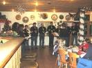 Weihnachtsfeier 2007_9